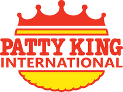 Patty King International