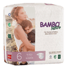 Bambo Nature Baby Diapers, Size 6