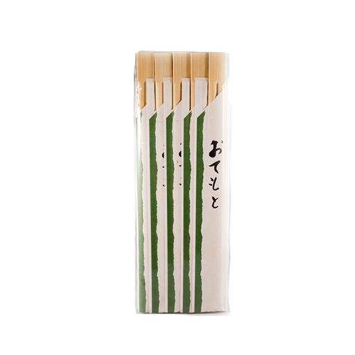 Bamboo Chopsticks, Disposable