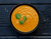 Coconut Curry Sauce, Good Food for Good
