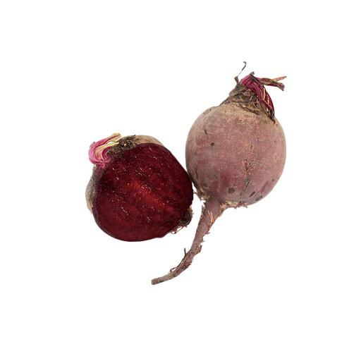 BEET, RED, LARGE SIZE