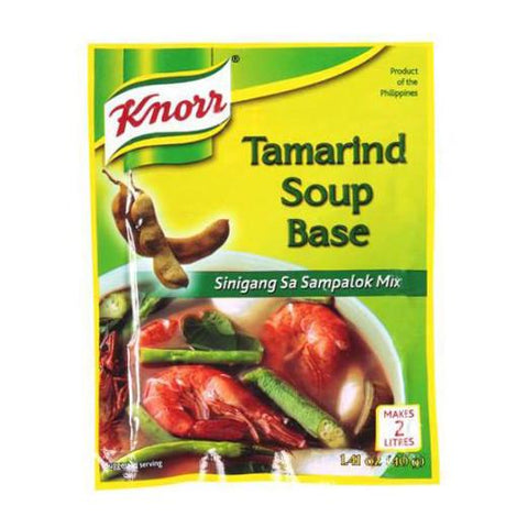 Canned Foods & Broth