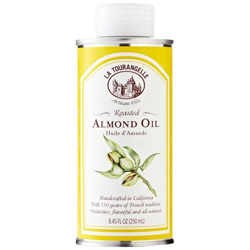 La Tourangelle, Roasted Almond Oil