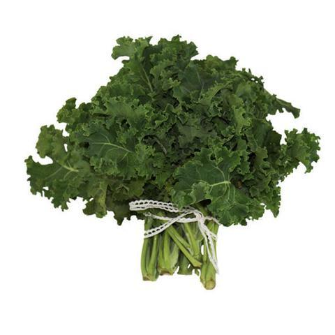 KALE, GREEN, BUNCH