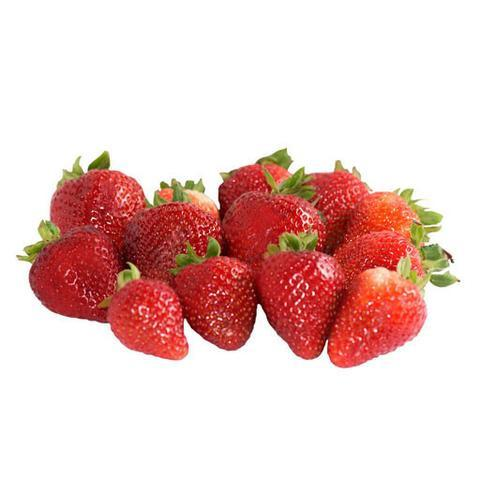 STRAWBERRIES, 1 QUART