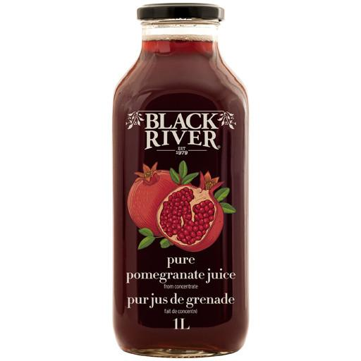 Juice,  Pure Pomegranate 1L