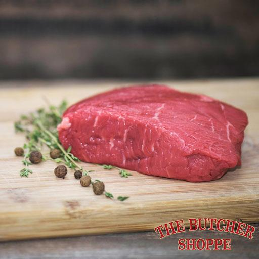 Top Sirloin Steaks, AAA Grade, 6oz