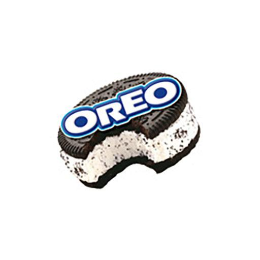 Oreo Ice Cream Sandwich, Klondike