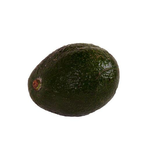 AVOCADO, RIPE