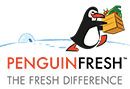 Penguin Fresh