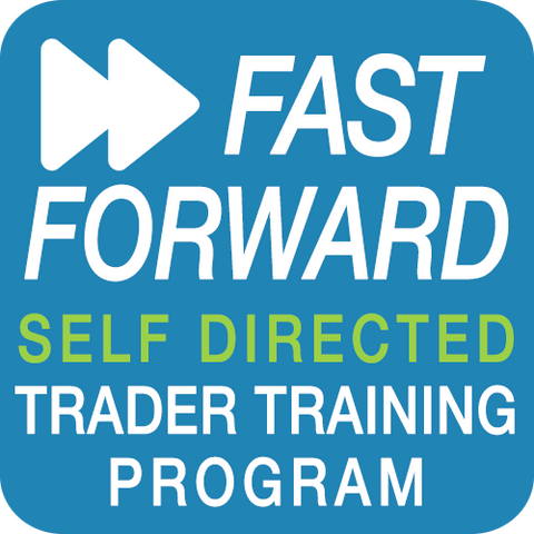 Fast Forward Training Program