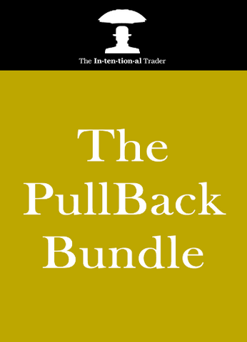 The PullBack Bundle 7.0 for NinjaTrader
