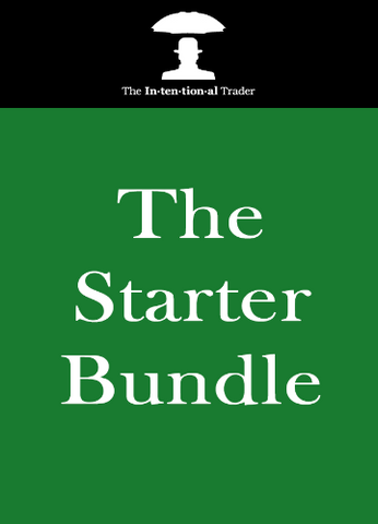 The Starter Bundle for NinjaTrader