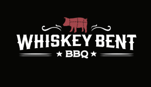 Whiskey Bent BBQ Supply