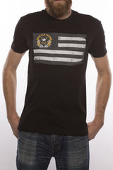 The Patriot (Black)