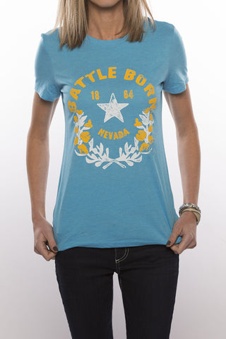 Battle Born Classic