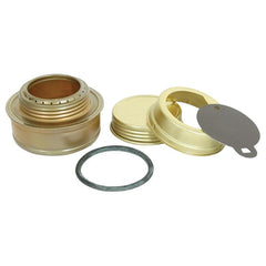 Trangia Spirit Burner Alcohol Stove
