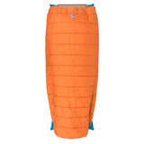Big Agnes Buffalo Park 40 Sleeping Bag