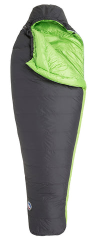 Big Agnes Boot Jack 25 DownTek Insulated Sleeping Bag