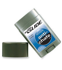 Body Glide Anti Chafe & Anti Blister - Travel Size 0.45 oz