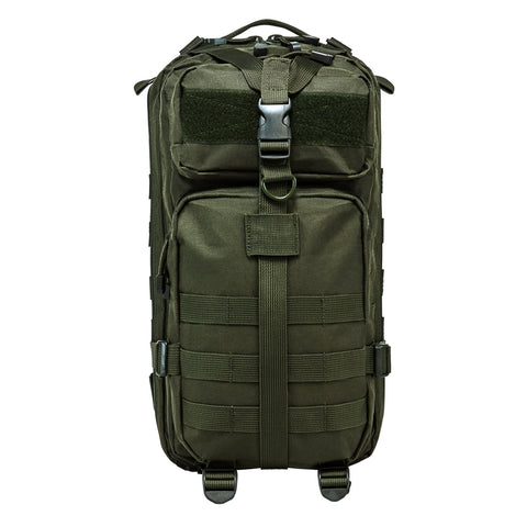 NcSTAR VISM Small Tactical MOLLE Backpack CBS2949