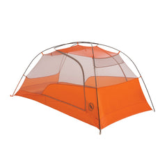 Big Agnes Copper Spur HV UL 2 Tent