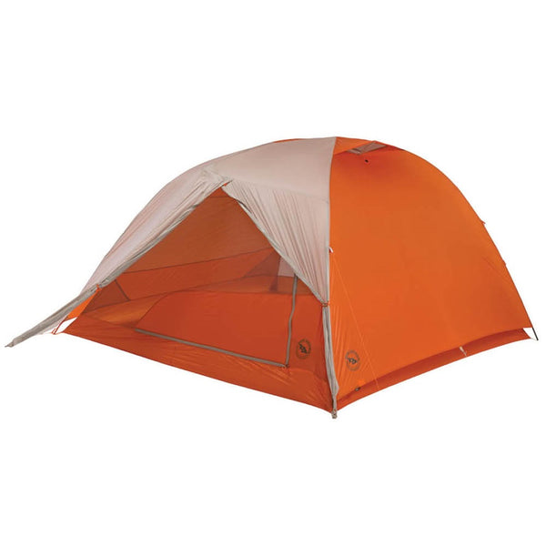 Big Agnes Copper Spur HV UL 4 Tent