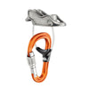 Petzl Universo Belay Package