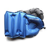 Klymit Cush Seat/Pillow Ultralight 3oz