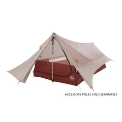 Big Agnes Scout Plus UL 2 Tent