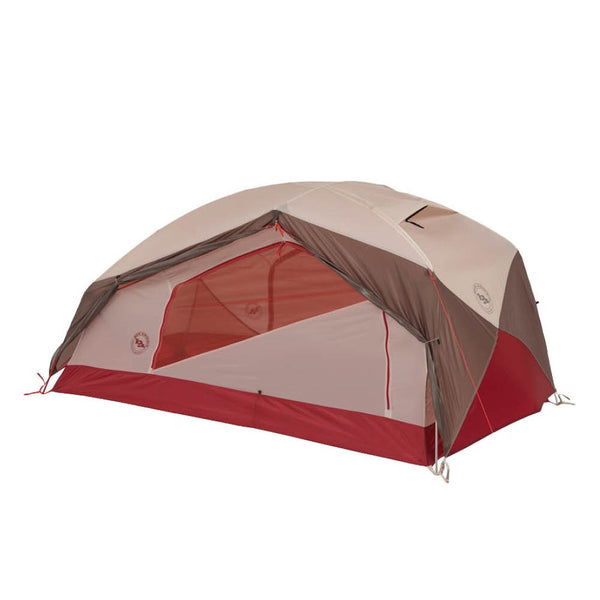 Big Agnes Van Camp SL2 Tent