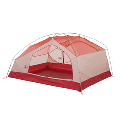 Big Agnes Van Camp SL3 Tent