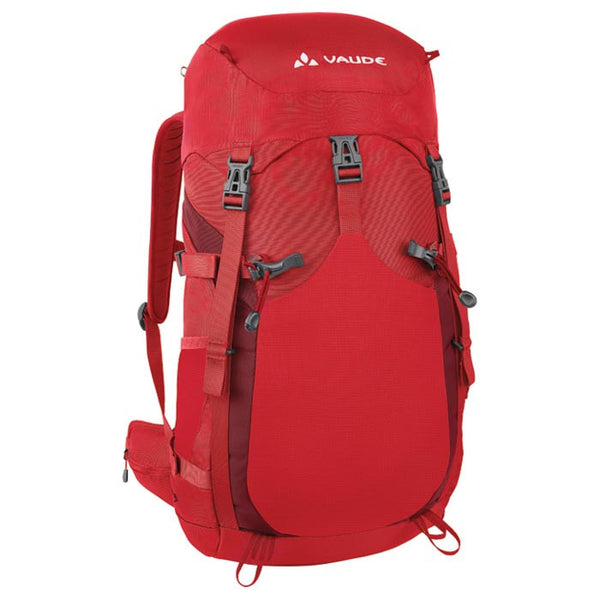 Vaude Brenta 35 Backpack