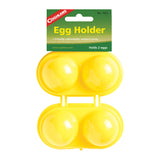 Coghlan's Egg Carrier - 2 or 6 Eggs