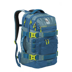 Granite Gear Cross-Trek 36 Liter Travel Backpack