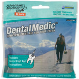 AMK Dental Medic