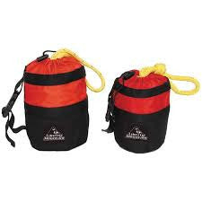 Dirty Devil Water Rescue Throw Bags - 50' or 70'