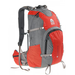 Granite Gear Kahiltna 29