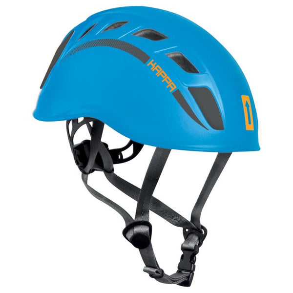 Singing Rock Lightweight Kappa Helmet