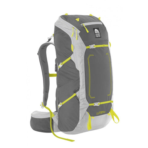 Granite Gear Lutsen 35 Liter Multi-Day Backpack
