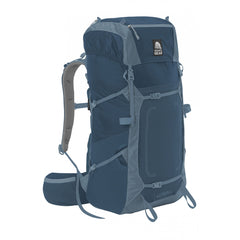 Granite Gear Lutsen 55 Liter Multi-Day Backpack