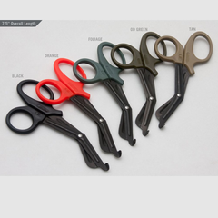 MSM EMT Shears