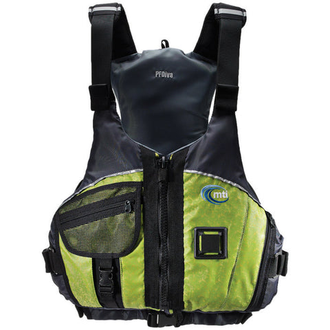 MTI Adventurewear PFDiva Women's PFD