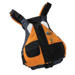MTI Adventurewear Slipstream Performance Touring PFD