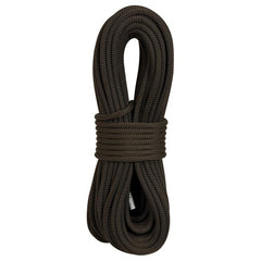 "New England Ropes KMIII 7/16"" x 150' Static Rope - Olive"