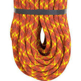 New England Ropes Apex 9.9MM x 60M Dynamic Rope - Terra Cotta