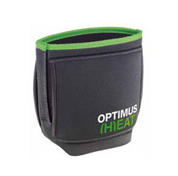 Optimus H(EAT) Pouch