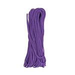 Electric Purple 550 Paracord - 100 ft