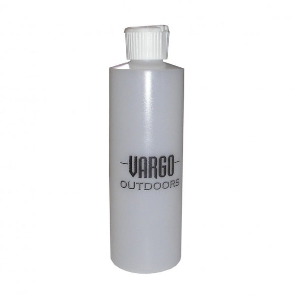 Vargo Alcohol Fuel Bottle - 8 fl. oz.