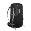 Vaude Brenta 40 Liter Backpack